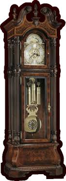 grandfather clock png. howard miller grandfather clocks - the j. h. clock png c