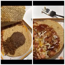 Taco Bell - 11 Reviews - Fast Food - 300 Main Street, Nashua, NH ...