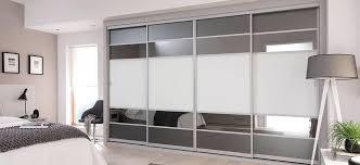wardrobes sliding doors sliding doors hero sliding wardrobe doors uk bq