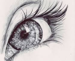 """Résultat de recherche d'images pour """"drawing eyes tumblr"""""""
