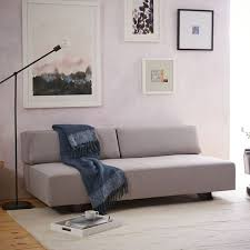 who makes west elm furniture. tillary sofa 745 who makes west elm furniture