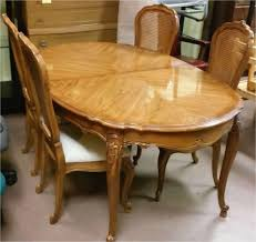 country dining room furniture. Large Size Of French Country Dining Room Furniture Sets Style