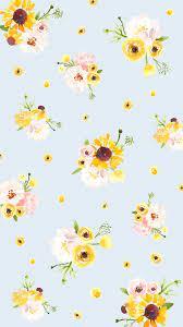 Cute Spring Desktop Wallpaper Pinterest ...
