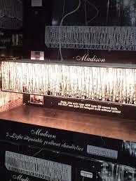 costco light fixtures