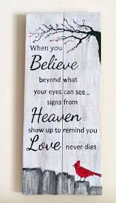 Wooden Signs With Quotes 16 Wonderful Pin By Patty R On FaithHopeLove Pinterest Pallet Wood