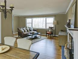 Two Tone Colors For Living Room Living Room Paint Colors Benjamin Moore Warm Paint Colors For