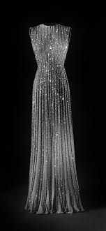 could picture this on Kate Middleton pleated chiffon gown with ...