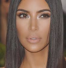 kardashian wedding makeup 2016 kim kardashian