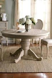rustic round dining table. 49 Elegant Distressed Round Dining Table Images Modern Desk Home Best . Breakfast Rustic W