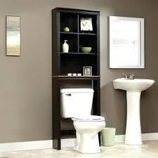 Bathroom Space Saving Furniture Saver Canada Cabinet. Cheap Bathroom Space  Saver Cabinet Shop Cabinets Walmart. White Bathroom Space Saver Cabinet  With ...