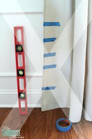 diy drop cloth curtains painted drop cloth curtains diy canvas drop cloth curtains