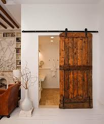 interior sliding barn door. Interior Sliding Barn Doors Door Design Ideas On Worlddoors Net Within For Homes Decorations 18 F