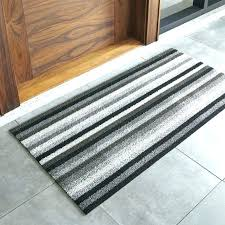 front door mats outdoor door mats large front door mats outdoor out s s front door mats