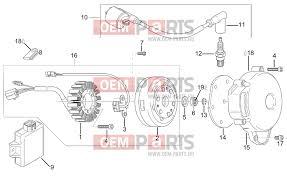 ia etx 125 wiring diagram ia wiring diagrams ia etx 125