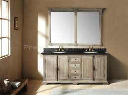 Small Bathroom Double Sink Double Vanities For Small Bathrooms