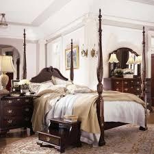 Solid Hardwood Bedroom Furniture Solid Wood Bedroom Sets Bedroom Design