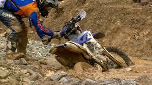 enduro motocross at erzberg rodeo finals red bull hare scramble