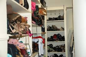 how to organize handbags in closet handbag ideas