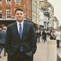 Brant Dixon - Social Support Incubation Agent - Accenture | LinkedIn
