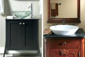 lowes 30 inch vanity. Interesting Inch Lowes 30 Inch Vanity Spacious Bathroom Concept Interior Design For Single  Traditional White  Inside Lowes Inch Vanity V