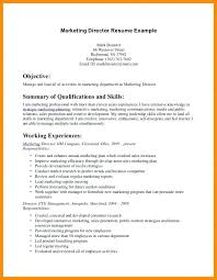 Mba Finance Resume Samples For Experience Resume Sample New Download ...