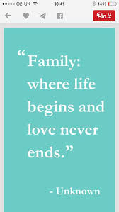 Heartwarming Quotes About Life Gorgeous Pin By Marianne Mecham On Cool Sayings Pinterest Funeral Quotes
