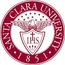 santa clara university essay prompt honors program santa clara santa clara university essay prompt