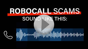Looking for miway insurance login? What To Do About Robocalls Ftc Consumer Information