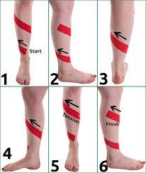 how long do shin splints last