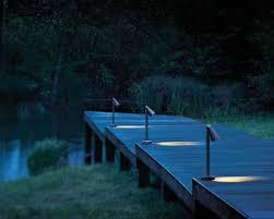 flos outdoor lighting. to flos outdoor lighting o