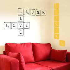 decals for walls letters large letter decals for walls letter decals for walls back to letter decals for walls wall decals