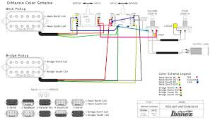 ibanez rg120 wiring diagram wire center \u2022  inspirational ibanez rg wiring diagram rg120 free download diagrams rh releaseganji net ibanez 5 way