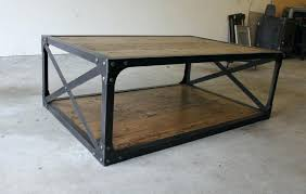 top matchless contemporary sofa tables industrial coffee table rustic x end white farmhouse cherry wood