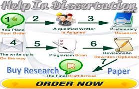 essay topics academic writing grade