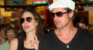 ��� ���� ��� 2013,���� ��� ���� ���,��� ���� ��� �������� ���� 2013,pictures brad pitt and angelina jolie 2013 images?q=tbn:ANd9GcQ