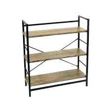 bed bath and beyond shelves bed bath and beyond shelves bed bath and beyond shelf bed