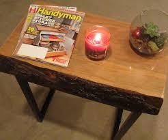 Ouija Board Coffee Table Custom Search Results