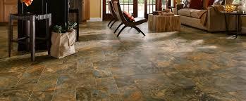tile high end vinyl tile flooring37 tile