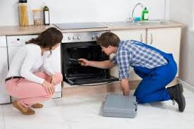 Start by marking kitchen appliances 101: Maintain Your Home Appliances Dryers Fridges And Ovens Square One