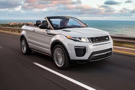 2018 land rover convertible.  2018 1  20 with 2018 land rover convertible