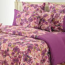 twin size duvet cover dimensions