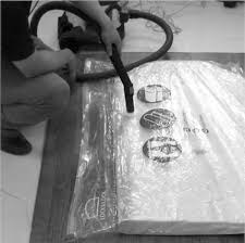 mattress vacuum bag. mattress vacuum bag e