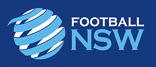 Image result for football nsw logo