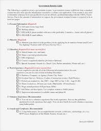 Resume Templates Volunteer Work New Sample Interest Letter For