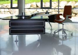 modern perfect furniture. Luxury-office-furniture_15 Modern Perfect Furniture