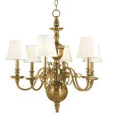 chandelier interesting williamsburg chandeliers baldwin brass chandeliers valley light six handelier outstanding williamsburg chandeliers