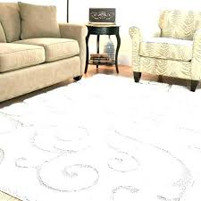 best for area rugs furniture warehouse white area rugs charming rug wonderful best ideas