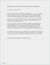 Educator Cover Letter Letter Format For Teacher Job Application Best Of Download