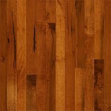 bruce frisco 2 25 in cinnamon maple solid hardwood flooring 20 sq ft
