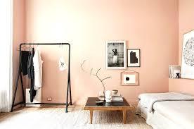 Trendy Ideas Apricot Wandfarbe Feng Shui Farben Farbgestaltung Im